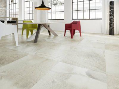 ELA_Deluxe_Variano_Floor_2001_Beton_hell_rau_q