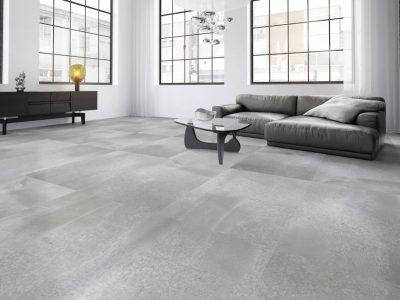 ELA_Deluxe_Variano_Floor_2002_Beton_mittel_rau_q