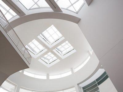 architecture-1245754_640